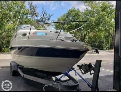 Stingray 250 CS, 250, for sale - $35,000