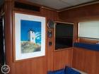 1989 Cruisers 4280 Express Bridge - #6