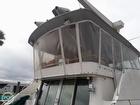 1989 Cruisers 4280 Express Bridge - #3