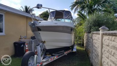 Crownline 260 CR, 260, for sale - $64,900