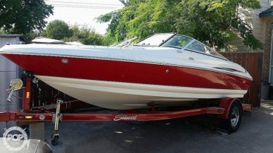 Seaswirl 190 Sport, 190, for sale