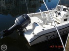 2005 Seaswirl 1851 Striper - #3