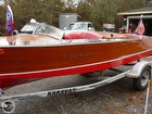 1932 Chris-craft Model 300