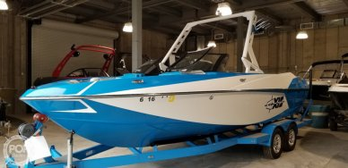 Axis T23, 23, for sale - $70,000