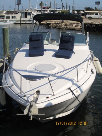 Cruisers 2870 Rogue, 28', for sale - $21,500