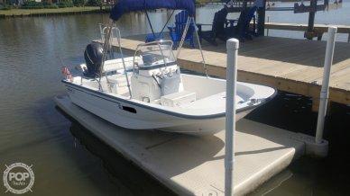 Boston Whaler 150 Montauk, 150, for sale - $16,750