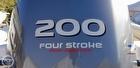 2000 Grady-White 209 Escape - #3