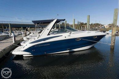 Crownline 270 CR, 270, for sale - $49,500