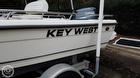 2005 Key West 186 Bay Reef Tournament Edition - #3