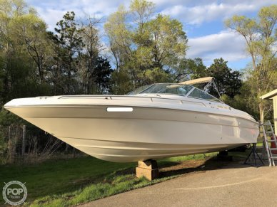 Sea Ray 280 BR, 280, for sale