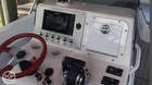 Integrated Simrad Marine Electronics