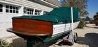1959 Chris-Craft Sea-Skiff - #3