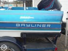 1988 Bayliner Bass Trophy 1810 Fish & Ski - #6
