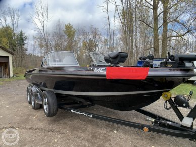 Ranger Boats 621 FS, 621, for sale - $61,200