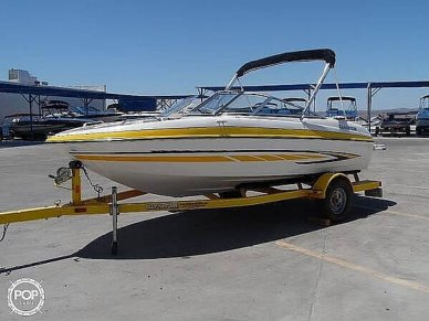 Glastron 185 GT, 185, for sale - $16,320