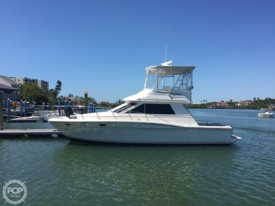 Wellcraft 3700 Cozumel, 3700, for sale - $83,500