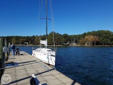 Beneteau First 10R, 10R, for sale - $99,900