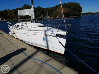 Beneteau First 10R, 10R, for sale - $79,900