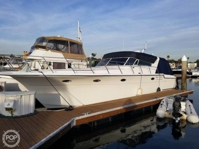 Californian 44 Veneti, 44, for sale - $88,900