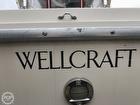 1986 Wellcraft 2800 Coastal - #33