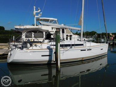 Jeanneau Sun Odessy 409, 409, for sale - $167,000