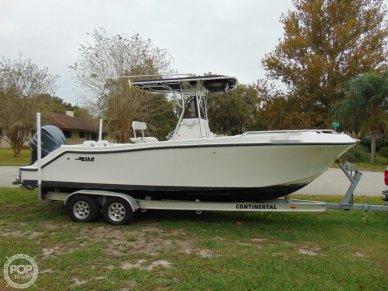 Mako 252, 252, for sale - $43,300