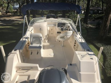 Key West 225 DC, 225, for sale - $29,900