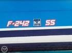 1989 Formula 242 SS - #3