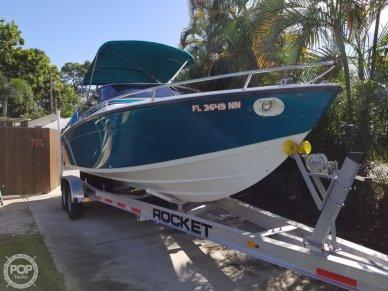 Formula 242 SS, 26', for sale - $22,750