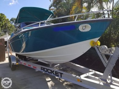 Formula 242 SS, 242, for sale - $20,750