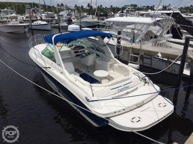 Sea Ray 280 Sun Sport, 280, for sale - $30,800