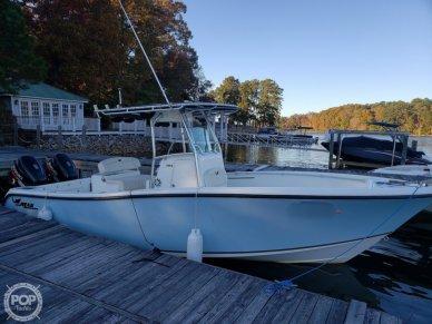 Mako 264, 264, for sale - $72,300