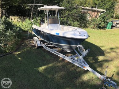 Contender 23 Open, 23, for sale - $39,900