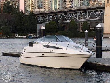 Bayliner Ciera 2355, 2355, for sale - $20,750