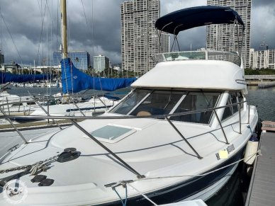 Bayliner 288 Discovery Flybridge, 288, for sale - $48,000