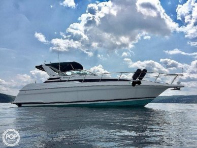 Wellcraft 3200 Martinique, 3200, for sale