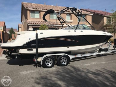Chaparral 256 SSI, 256, for sale - $30,600