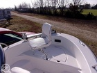 2005 Boston Whaler 180 Dauntless - #3