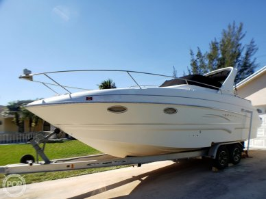 Larson 274 Cabrio, 274, for sale - $36,760