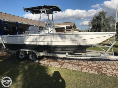 Pro Sports 2150 BayKat, 21', for sale - $35,000