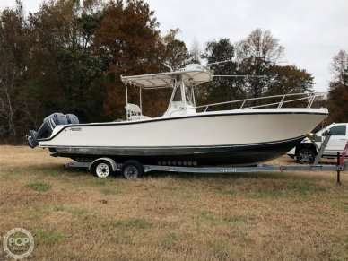 Mako 282 CC, 282, for sale - $38,900