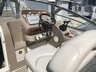 2007 Larson Cabrio 330 - #6
