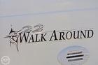 22 Walk Around