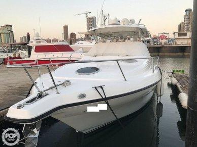 Century 3200 OFFSHORE Walkaround, 3200, for sale - $99,000