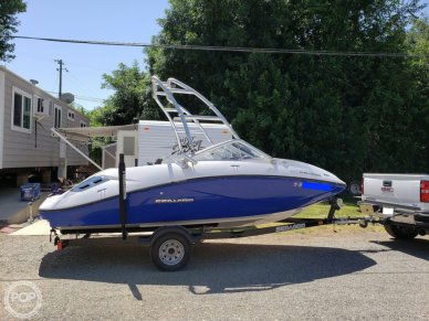 Sea-Doo 180 Challenger, 180, for sale
