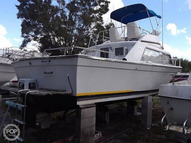 Luhrs 31 Convertible, 31, for sale - $14,500