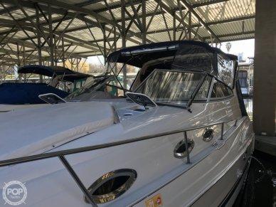Regal 2760 Commodore, 2760, for sale