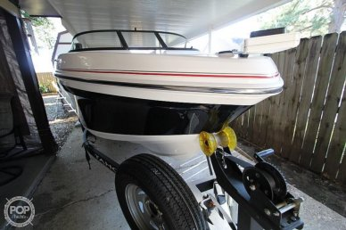 Tahoe 450 Tf, 450, for sale - $38,500