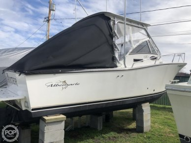 Albemarle 265 Express, 265, for sale - $46,900