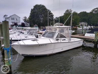 Albemarle 265 Express Fisherman, 265, for sale